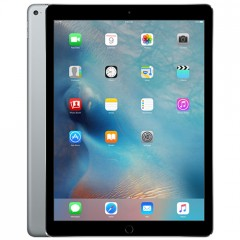 "Used as Demo Apple Ipad Pro 9.7"" 128GB WiFi Tablet - Grey (Excellent Grade)"